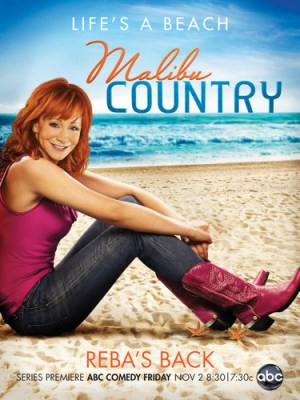 malibu country ratings