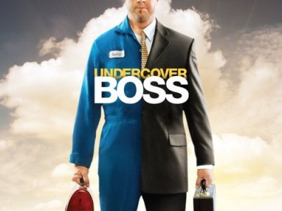 undercover boss season four ratings