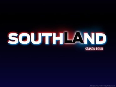 Southland season five ratings