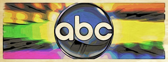 abc-tv-show-ratings-24