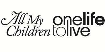 all my children one life to live logos