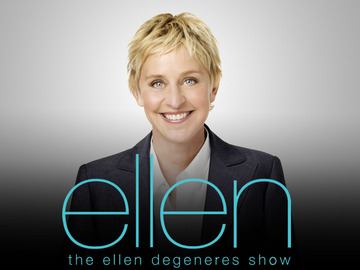 ellen degeneres show renewed