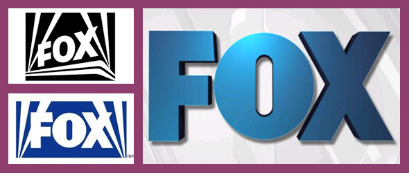 fox-tv-shows-26