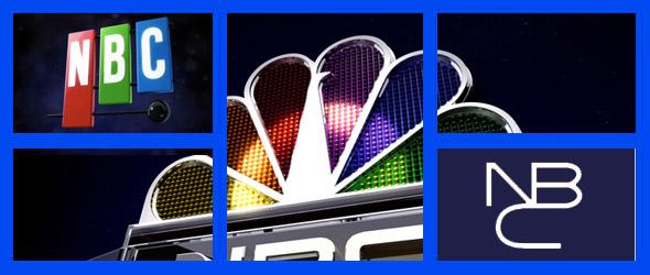 nbc-tv-shows-29