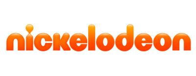 nickelodeon tv shows