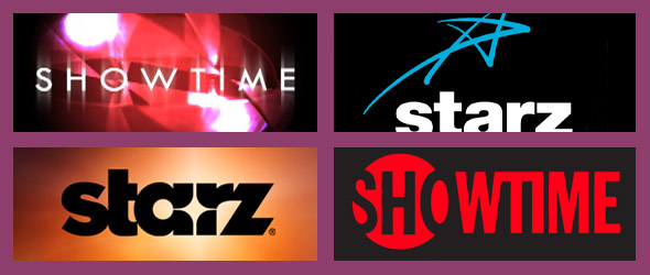 showtime-starz-tv-shows-26