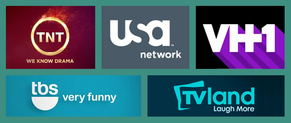 tv-land-usa-tnt-tbs-tv-shows-25