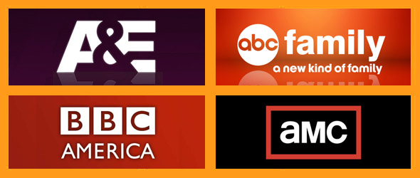 ae-abc-family-amc-bbc-america-tv-shows-28