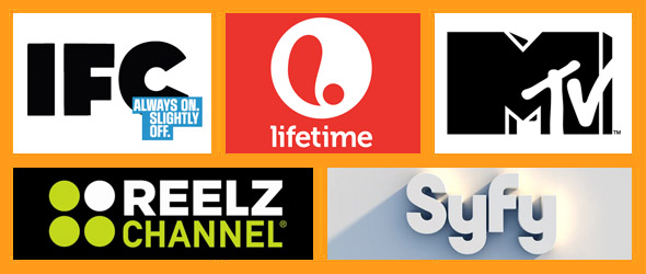 lifetime-mtv-reelz-syfy-tv-shows-28