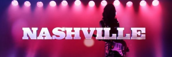 Nashville ABC TV show