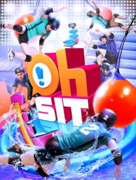 Oh Sit! season two ratings