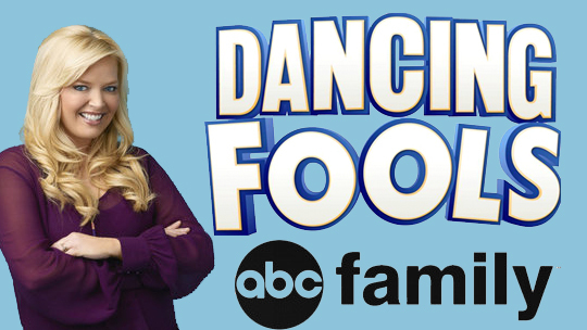 Dancing Fools - canceled or renewed reality show?