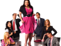 Drop Dead Diva season five coming