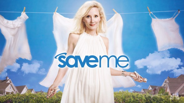 Save Me TV show: canceled or renewed?