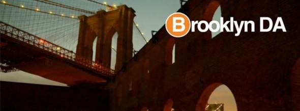 Brooklyn DA canceled or renewed?