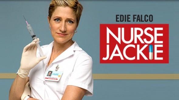 nurse jackie season six