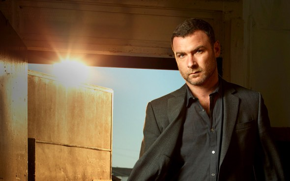 ray donovan season two