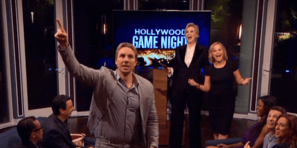 hollywood game night season two