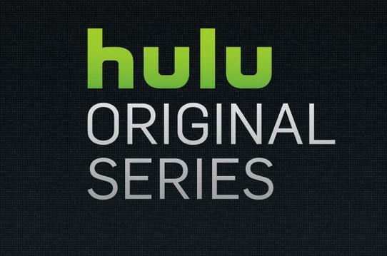hulu new TV series Deadbeat