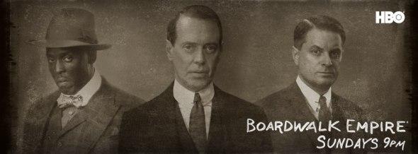 boardwalk empire cancel or renew?