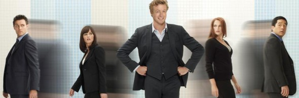 The Mentalist TV show ratings: cancel or renew?