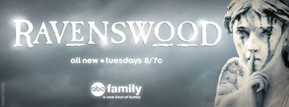 Ravenswood TV show ratings: cancel or keep?