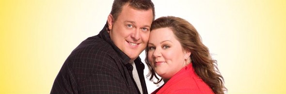 mike and molly season 4