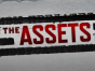 The Assets on ABC ratings