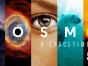 Cosmos ratings