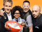 MasterChef Junior TV show on FOX ratings: cancel or renew?