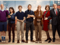 Arrested Development TV show on Netflix: season 5