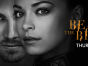Beauty and the Beast TV show on CW: ratings (cancel or renew?)
