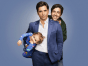 Grandfathered TV show on FOX: ratings (cancel or renew?)
