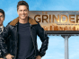 The Grinder TV show on FOX: ratings (cancel or renew?)