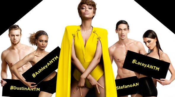 Next top model possible return for series canceled tv shows tv