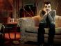 Man Seeking Woman TV show on FXX: season two (canceled or renewed?)