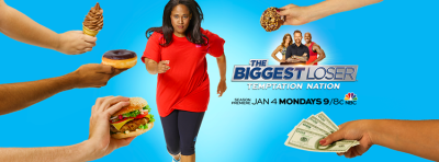 The Biggest Loser TV show on NBC: ratings (cancel or renew?)