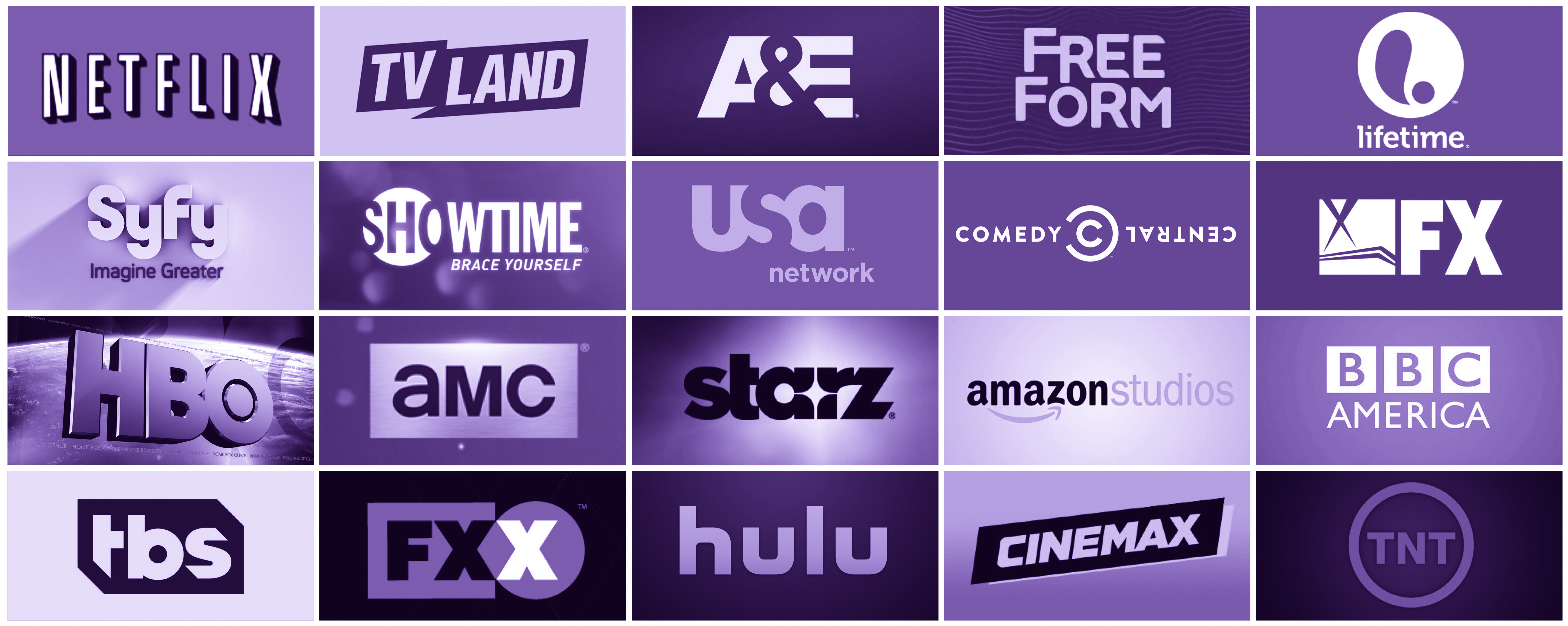 Television Series Of Cancelled Or Renewed Status Of Cable Streaming Tv Shows A D