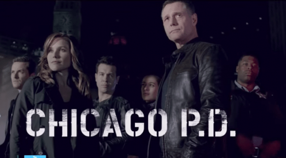 Chicago Law: New Series to Have Chicago PD Backdoor Pilot ...