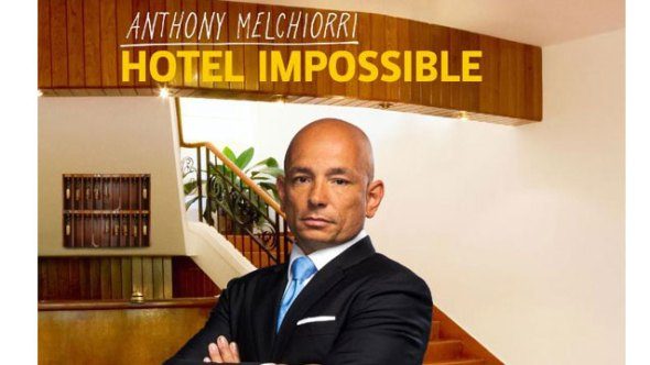 Hotel Impossible Season Seven Premieres In April On