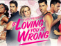 If Loving You Is Wrong TV show on OWN: ratings (cancel or renew?)