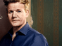 Hotel Hell TV show on FOX: ratings (cancel or renew?)