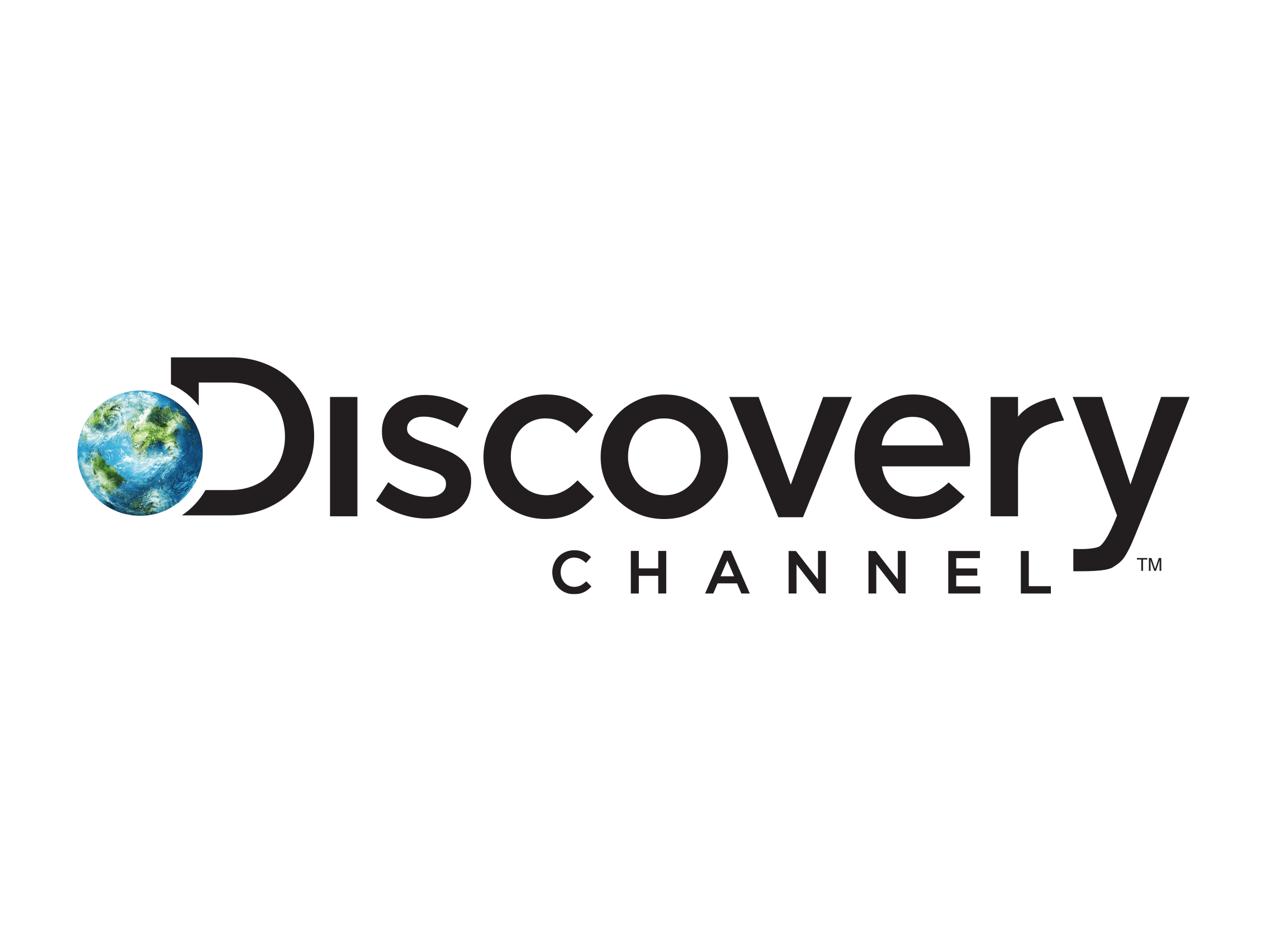 Cast Tv Channels Manhunt Unabomber Young Ted Kaczynski Cast For Discovery Series