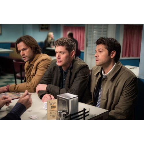 Medium Crop Of Supernatural Season 13 Episode 18