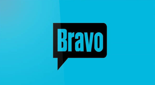 Bravo TV Show Ratings (updated 1/15/19) - canceled TV shows - TV
