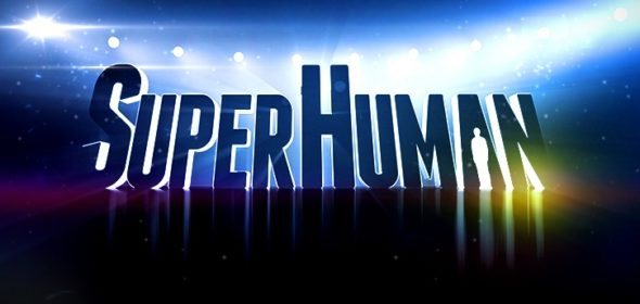 Superhuman TV Show on FOX Ratings (Cancelled or Season 2