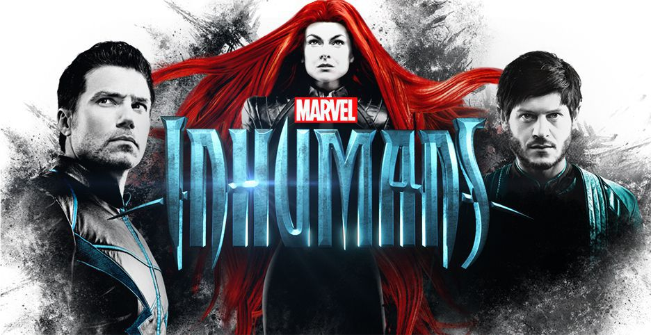 Ratings Crossovers Marvel's Inhumans: Cancelled By Abc? Shield Star Makes A Near Slip - Canceled Tv Shows - Tv
