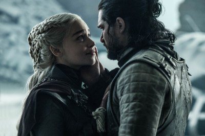 Game of Thrones: HBO Series Finale Hits New Viewership Highs - canceled TV shows - TV Series Finale