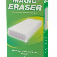 Magic Eraser packshot 2