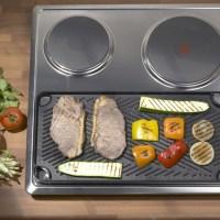 Steak-01